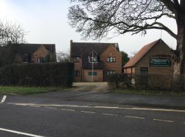 Orchard Properties, Daventry
