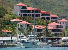 St. Croix - Christiansted Condo - Beautiful