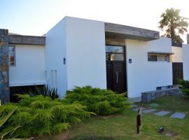 Best Vila in Manantiales - El Chorro