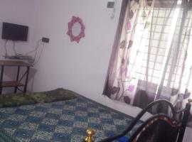 Ashish Resort