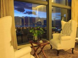 Qianyu Seaview Hotel