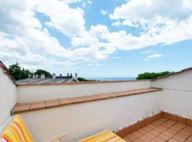 Beautiful Villa Sea&Mountain, 20mis to Barcelona, Teià