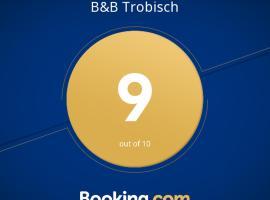 B&B Trobisch, Dresden