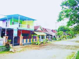 Herry's Guesthouse