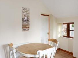 Graig Fawr Cottage, Tremeirchion