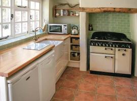 Snooks Cottage, Broadwey