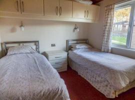 Lodge 19, Cawsand
