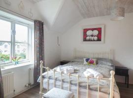10 Westbridge Cottages, Тависток (рядом с городом Whitchurch)