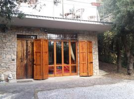 Appartamento a Perugia, Perugia