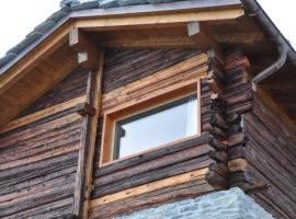 Telemark Guesthouse