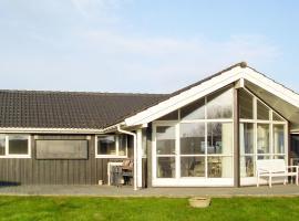 Holiday Home Niels, Børkop