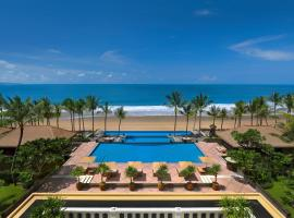 The 30 Best Hotels Near The Seminyak Square Shopping Mall In