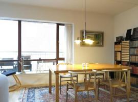 ApartmentInCopenhagen Apartment 660, Copenhagen