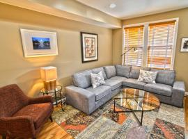 3254 Northwest Townhome #1056 Townhouse