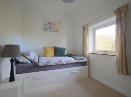 Willow Haven Retreat, Totnes