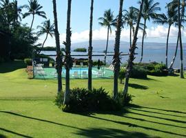 Molokai Shores 211