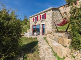 Studio Holiday Home in Pasini, Bencani