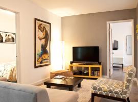 VE Venice Suite C