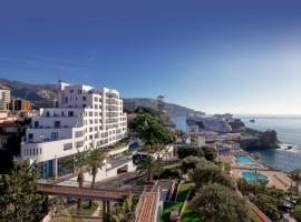 Madeira Regency Club, Funchal