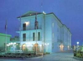 Hotel Garden, Anzola dell'Emilia