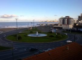 Departamento Mar de Plata 6