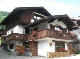 Casa di Bruno