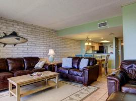 The 10 Best Vacation Homes In Port Aransas Usa Booking Com