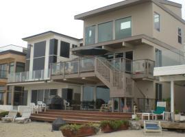 35065 Beach Road Home, Dana Point