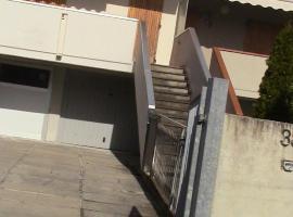 Villetta Rif. A3