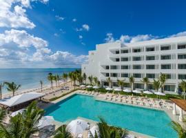 De 30 beste hotels in Caribbean – Waar te verblijven in ...