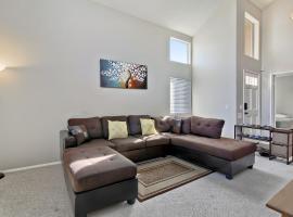 7645 Melrose Street Home Home, Buena Park