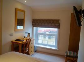 The Arun View Inn, Littlehampton