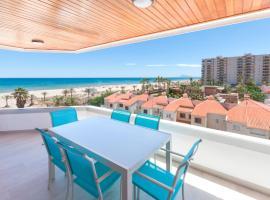 Ag Bahamas Premium, Гандия (рядом с городом Playa de Gandia)