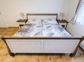 Guesthouse Sam, Roudnice nad Labem