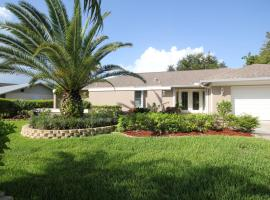 1750 Whiskey Creek Drive Home, Fort Myers