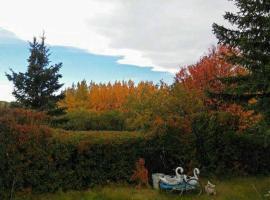Bearspaw Entire Home, Rocky Ridge