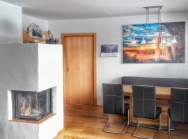 Sunnseitn Residence, Sankt Andrä im Lungau
