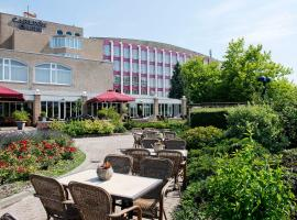 Carlton Oasis Hotel, Spijkenisse