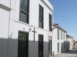 Luxury House, Arona Village