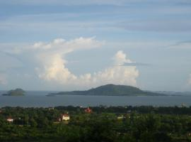 Kep Guesthouse