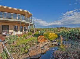 Hilltop Apartments Phillip Island, Cowes (Near Ventnor)