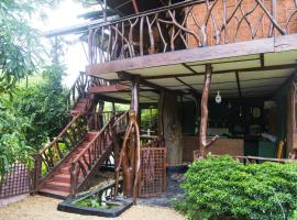 The 10 Best Lodges in Matale District, Sri Lanka | Booking com