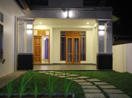 villa26medaketiya