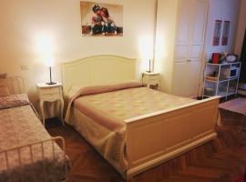 Al 171 Sweet Holiday Apartment