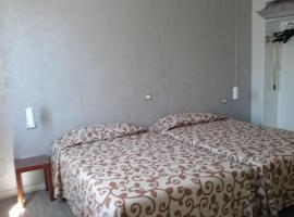 Bed and Breakfast di Mara e Stefano