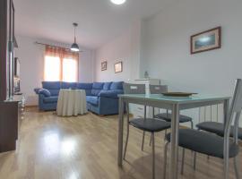 Apartamento Perdones, Churriana de la Vega