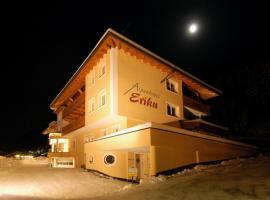Alpenhotel Erika