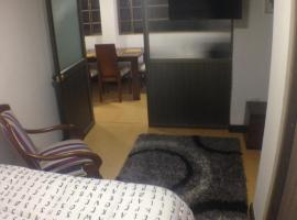 The 10 Best Apartments In Bogot 225 Colombia Booking Com