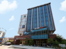 Benikea The Bliss Hotel