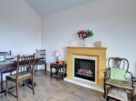Holiday Home Daisy, Llanymynech